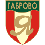 Янтра Габрово (18)