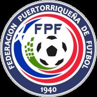 Пуерто Рико (Ж)