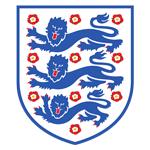 Англия (18)