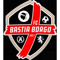 Бастия-Боржо