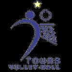 Тур Волейбол