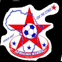 Африкан Старс