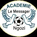 Льо Месажер Нгози
