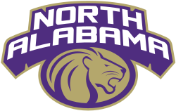 Северна Алабама Лайънс