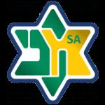 Макаби Йоханесбург