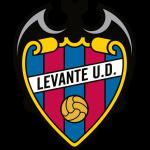 Леванте (Ж)