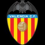Валенсия (Ж)
