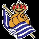 Реал Сосиедад (Ж)