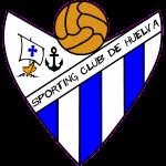 Спортинг де Уелва (Ж)