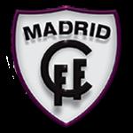 Мадрид (Ж)