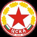 ВК ЦСКА София (Ж)