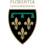 Флоренция (Ж)