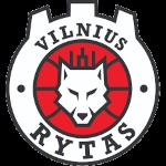 БК Вилнюс