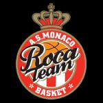 Монако Баскет