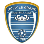 Нуази льо Гран