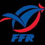 Франция (ръгби)