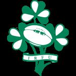 Република Ирландия (ръгби)