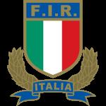Италия (ръгби)