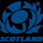 Шотландия (ръгби)