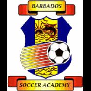 Барбадос Сокър Академи