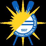 Палмас