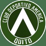 Америка де Кито