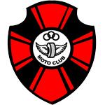 Мото Клуб МА