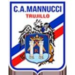 Карлос Манучи