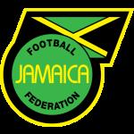 Ямайка (Ж)