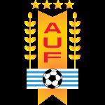 Уругвай (Ж)