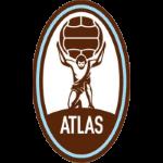 КА Атлас