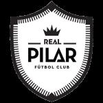 Реал Пилар