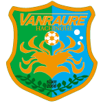 Ванрауре Хачинохе