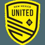 Ню Мексико Юнайтед