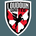 Лаудун Юнайтед