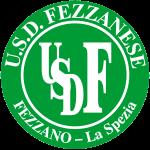 Фезанесе