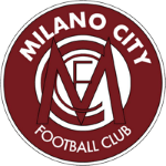 Бустезе Милано Сити