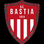 Бастия Калчо