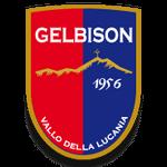 Гелбисон