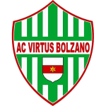 Виртус Болцано
