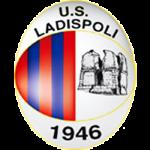 Ладисполи