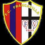 Франкавила