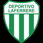 Депортиво Лаферере