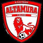 Тим Алтамура