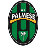 Палмезе