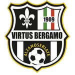 Виртус Чисерано Бергамо