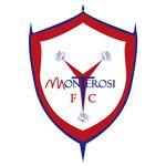 Нуова Монтероси