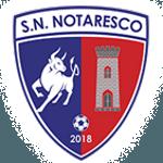 Сан Николо