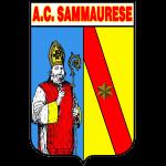 Самаурезе