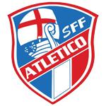 Атлетико Терме Фиуджи